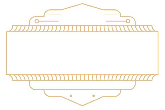 The Windsor Station Restaurant